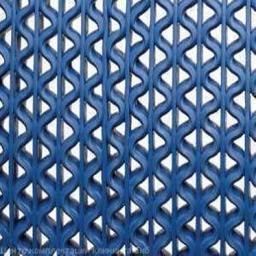 Решетки с противоскользящим эффектом, ячейка 33х11, высота 30 мм