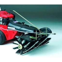 Оборудование для разбрызгивания воды Tielbuerger TK 36, 38, 48, 58