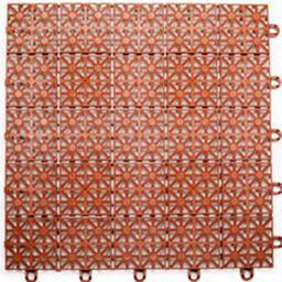 Универсальное модульное покрытие «POL-PLAST»