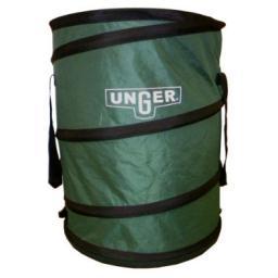 Переносной мешок для мусора