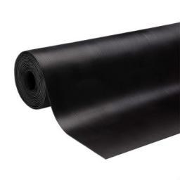 Резиновое напольное покрытие «Roll»