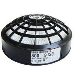 HEPA-фильтр для ранцевых пылесосов SuperDuty BackPack