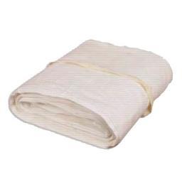 Ткань вафельная