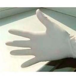 Перчатки латексные универсальные
