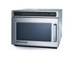 Микроволновая печь menumaster dec 14e2