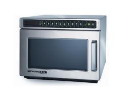 Микроволновая печь menumaster dec 18e2
