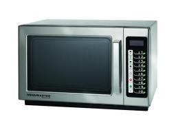 Микроволновая печь menumaster rcs 511ts