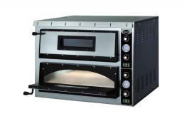 Подовая печь apach aml44