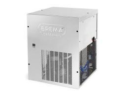 Brema i.m. s.p.a. льдогенератор серии g, модель g510a