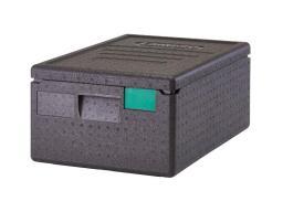 Термоконтейнер cambro epp160110