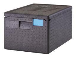 Термоконтейнер cambro epp180110