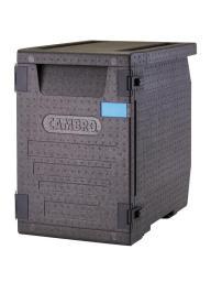 Термоконтейнер cambro epp400110