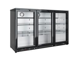 Fagor ind, s. coop. шкаф холодильный серии eerm-350