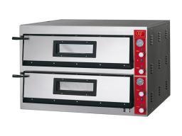 Печь для пиццы ggf e 99/a
