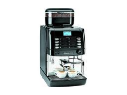 Автоматическая кофемашина lacimbali m1 milk ps