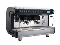 Профессиональная кофемашина lacimbali m26 se dt2 tс