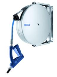 Душирующее устройство klarco 5r.m10.449