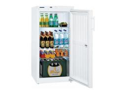 Холодильный шкаф liebherr fkv 2640