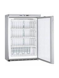 Барный холодильник liebherr /ggu 1550