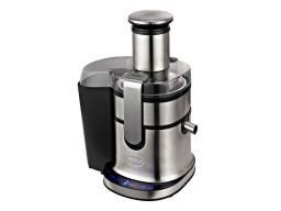 Соковыжималка industrial juicer