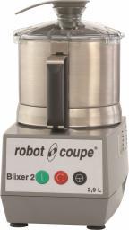 Бликсер robot coupe blixer 2 (33228)