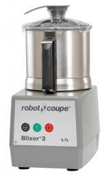 Бликсер robot coupe blixer 3d (33197)