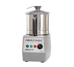 Бликсер robot coupe blixer 4a (33215)