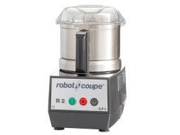 Куттер robot coupe r2a (2450)
