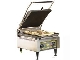 Контактный гриль roller grill panini xl
