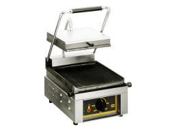 Контактный гриль roller grill savoye r