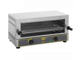 Тостер roller grill ts 1270