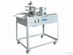 Машина для резки кондитерских изделий sinmag hs-3s