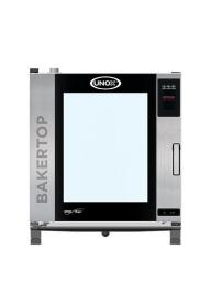 Конвекционная печь unox xebc-10eu-e1r