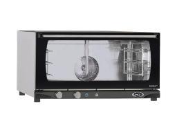 Печь конвекционная unox xft 183
