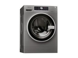 Стиральная машина whirlpool awg 812 s/pro