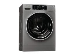 Стиральная машина whirlpool awg 912 s/pro
