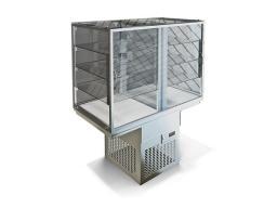 Охлаждаемые модули техно-тт во 1025д