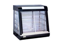Тепловая витрина eksi hw-60-1