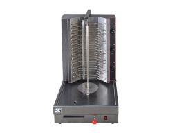 Аппарат для шаурмы eksi hes-e2 (220в)