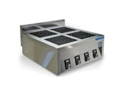 Плита техно-тт ипп-410145