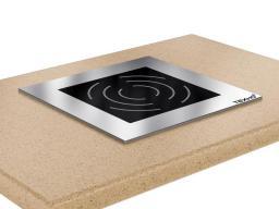 Индукционная плита типа ипп-110232