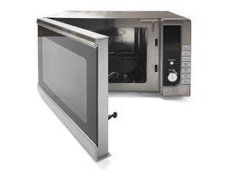 Микроволновая печь eksi wde 900l30