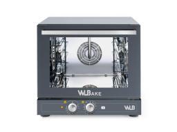 Конвекционная печь wlbake v443mr