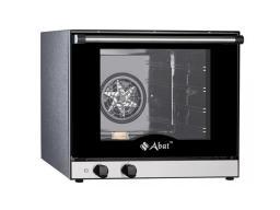 Конвекционная печь abat пкэ-4э