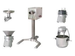 Универсальная кухонная машина торгмаш пермь укм-0,1