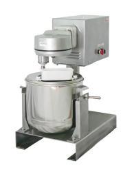 Универсальная кухонная машина торгмаш пермь мв-25 (1 дежа)