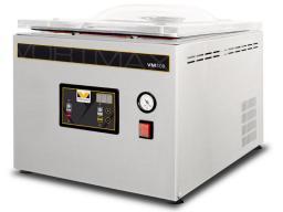 Вакуумный упаковщик vortmax vm254