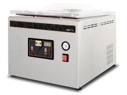 Вакуумный упаковщик vortmax vm308