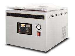 Вакуумный упаковщик vortmax vm420