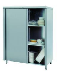 Шкаф кухонный шзк-1200 (купе)